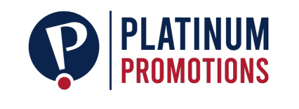 Platinum Promotions